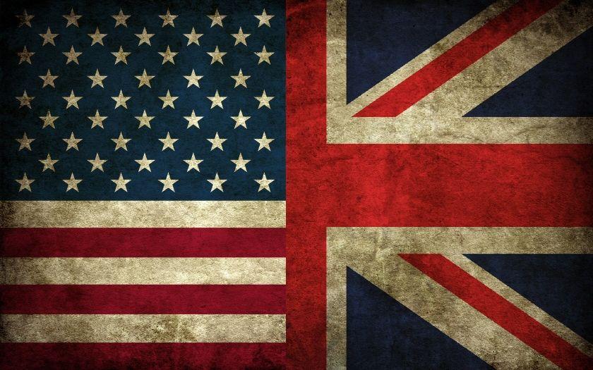 Alliedflag.jpg