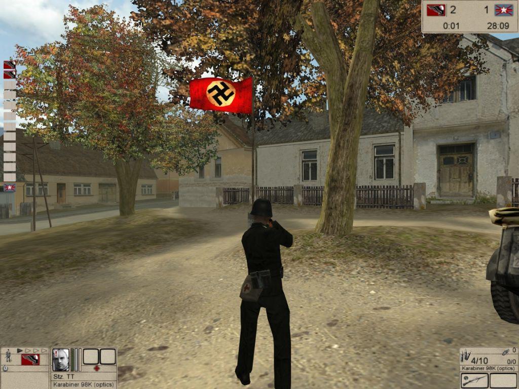 G_flag.jpg