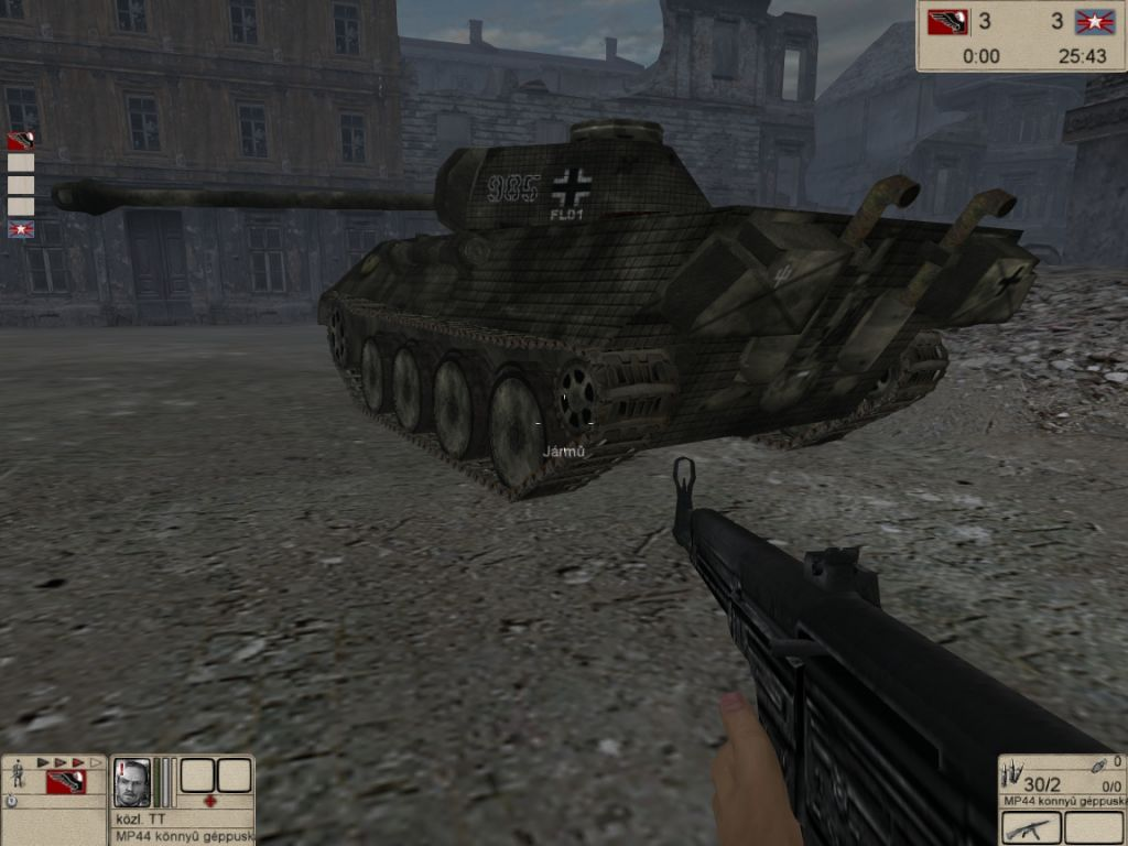 PanzerV.jpg