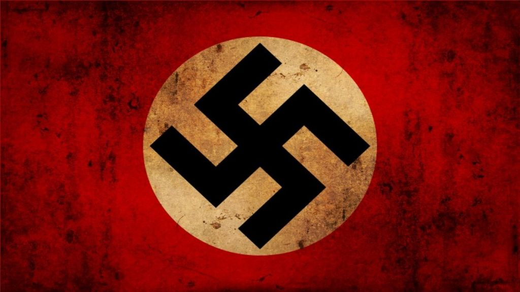 grunge_nazi_flag_by_k567-d3cbaob.jpg