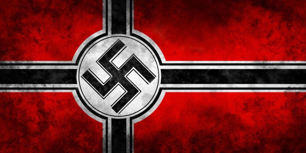 nazi_war_flag_by_ozelotstudios-d5bis02.jpg