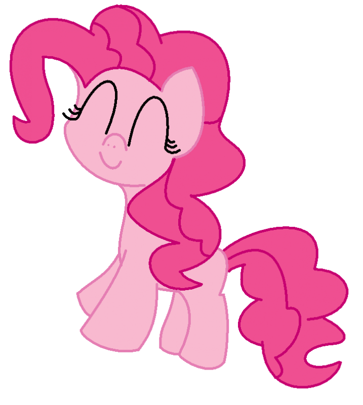 a_cute_pink_pony_by_sonicisawesome24-d587pdr.png