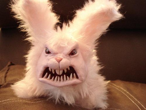 pink_bunny_by_BellaSofran_large.jpg