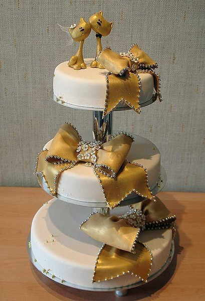 tortas-bodas-24.jpg