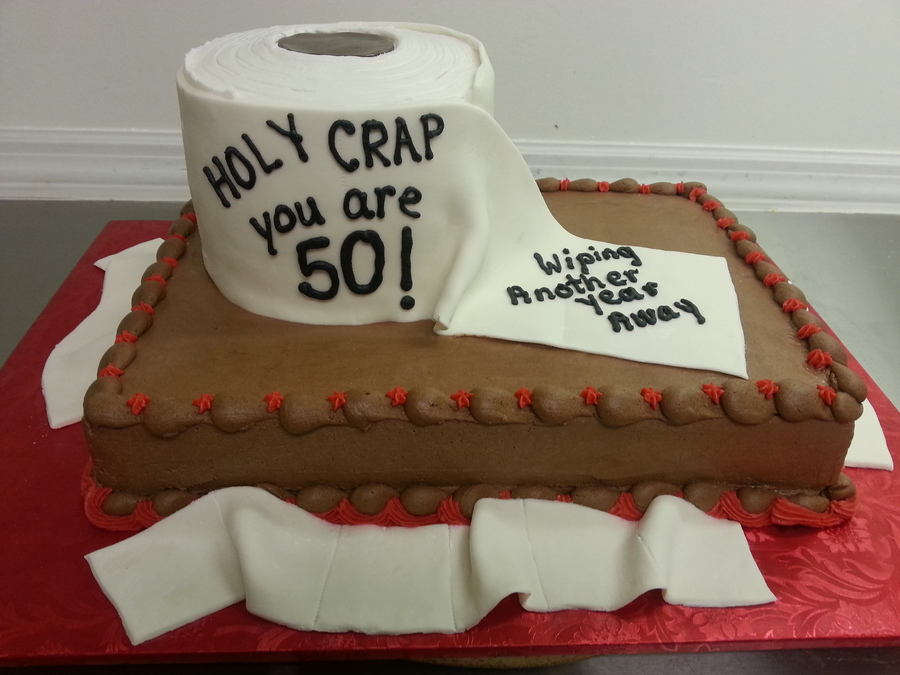 50th-Birthday-Cake-Ideas-Toilet-Paper.jpg