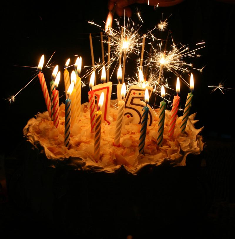 Поздравления - 15 лет - с днем рождения поздравления - с ...