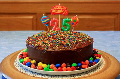 new-25-birthday-cake-online-contemporary-25-birthday-cake-plan.jpg