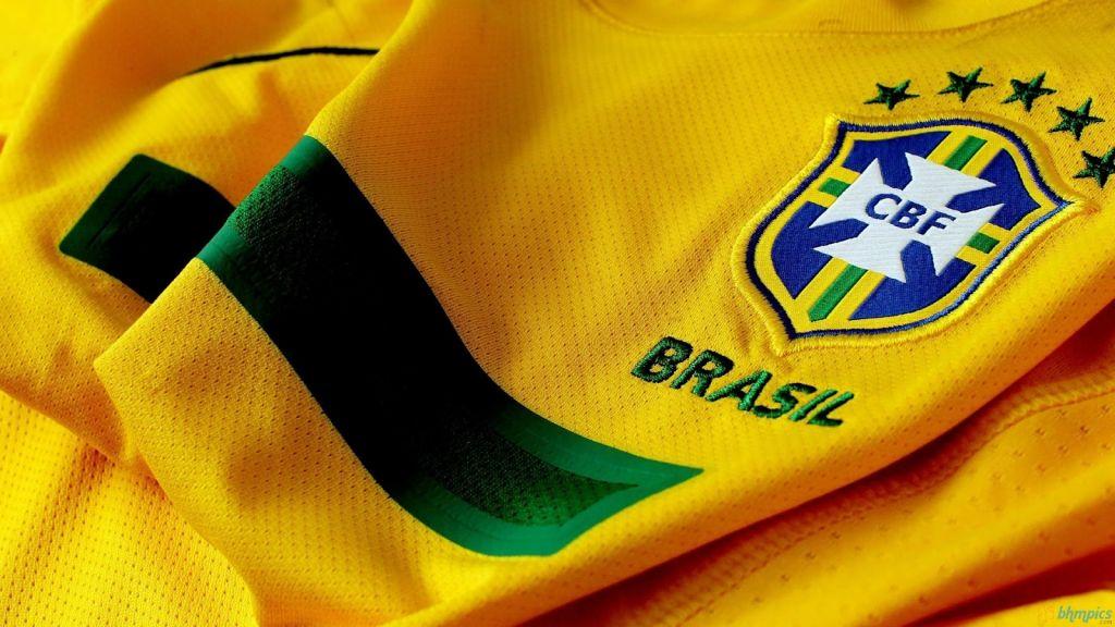 Brasil-x-Honduras.jpg