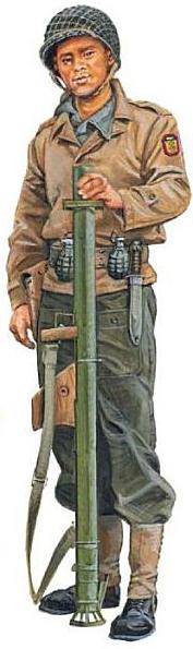 brasil-feb-bazooka-monte-castelo-1RI-21-Fev-1945.jpg