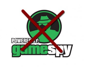 gamespy-350x274.jpg