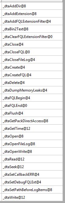 HD2_rw_data_dll.jpg