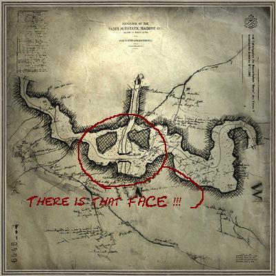 mapa_AL3_zone-2.jpg