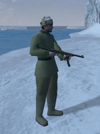 RussianUniform.jpg
