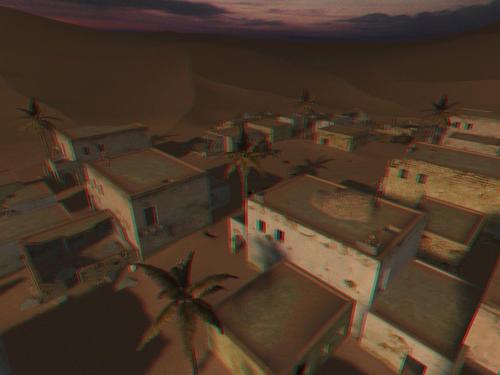 HD2_3D.jpg