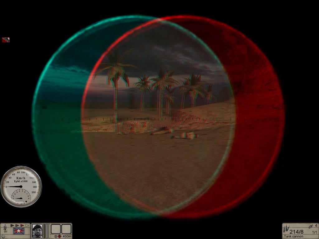 HD2_3D1.jpg