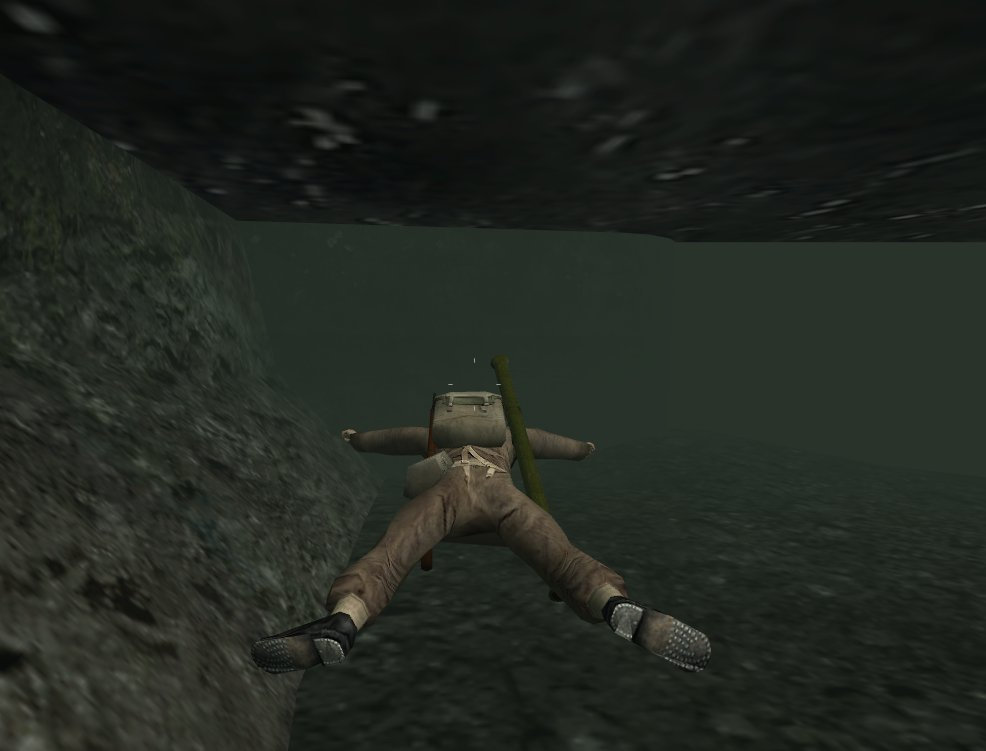 Norm3swimwater2.jpg