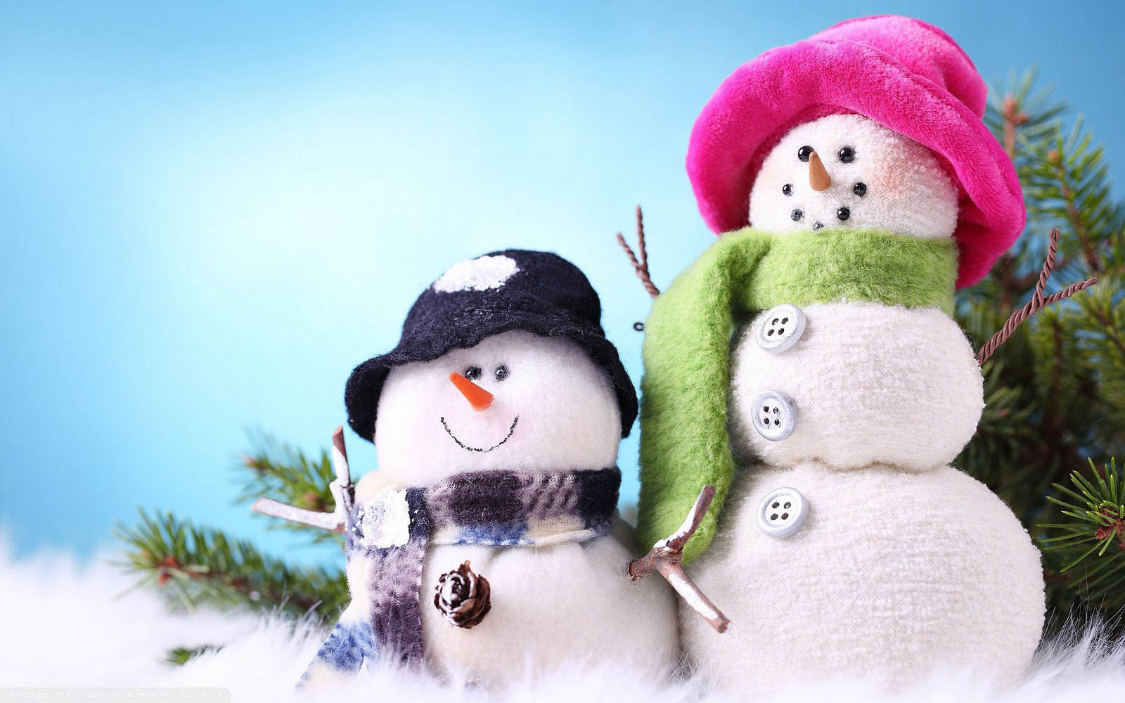 39187067-snowman-wallpapers.jpg