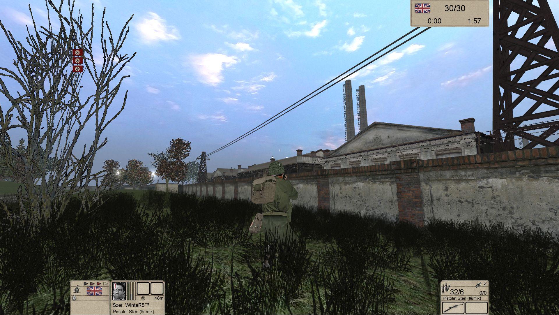 mapa_brest_day_2.jpg