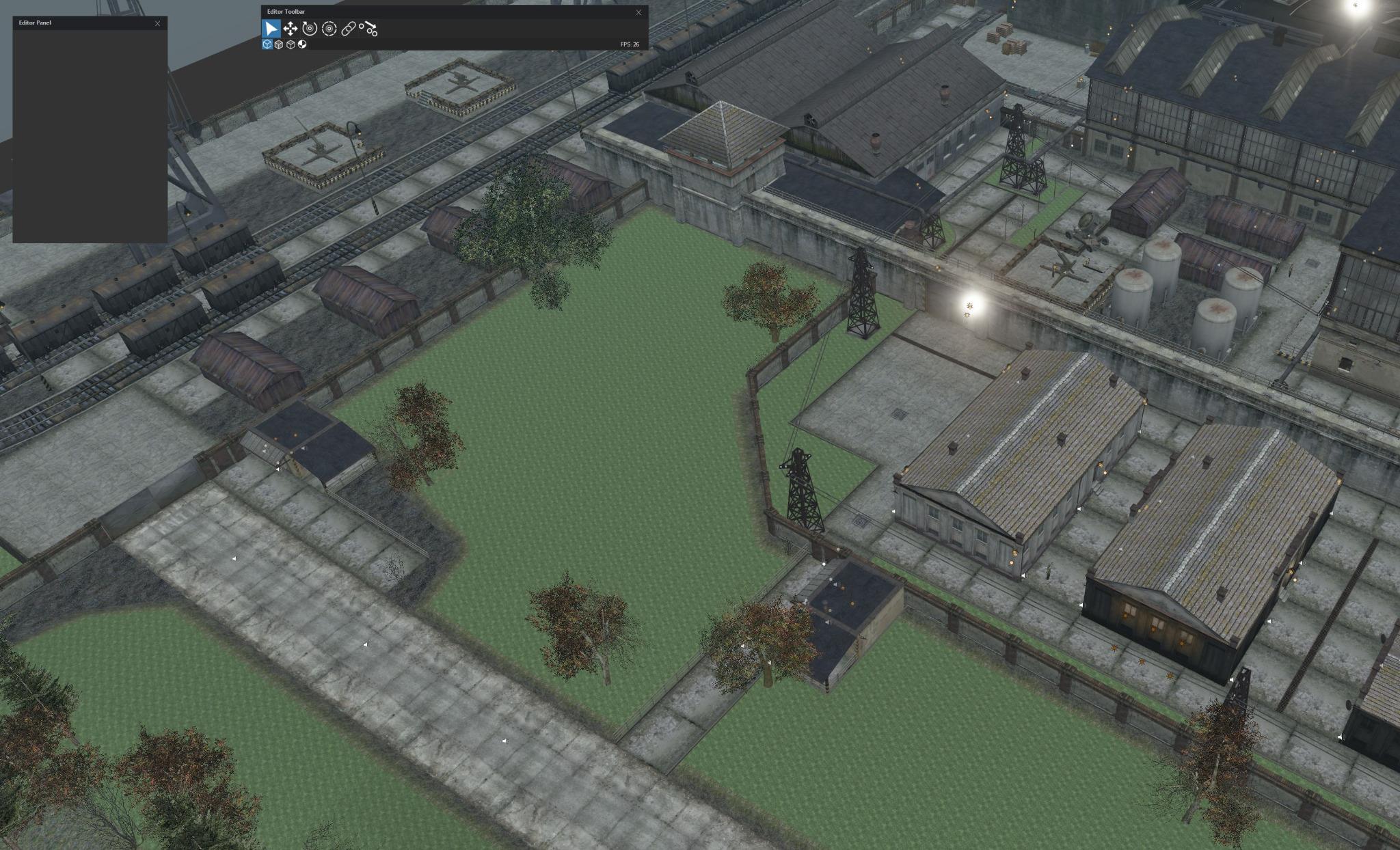 mapa_brest_day_3.jpg