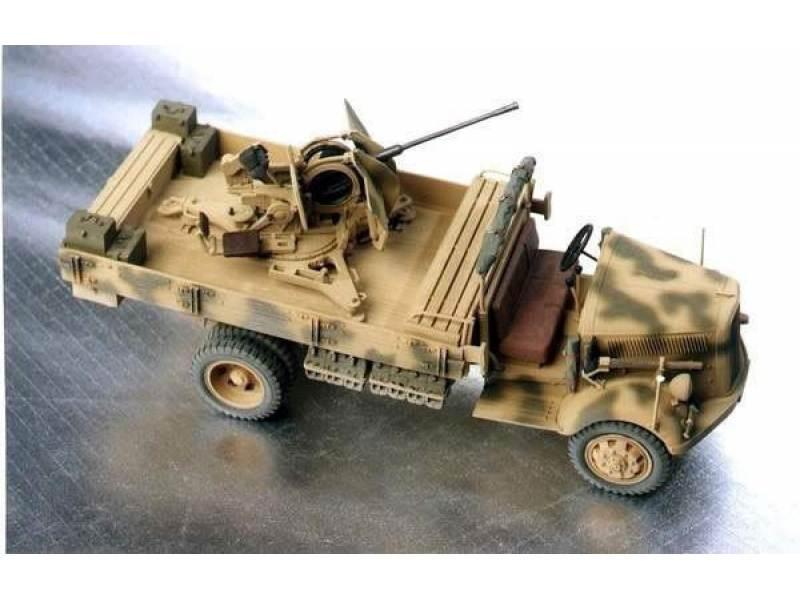 1-35-Opel-Blitz-4x4-LKW-fuer-2-cm-Flak-WES-35008_b_0.JPG