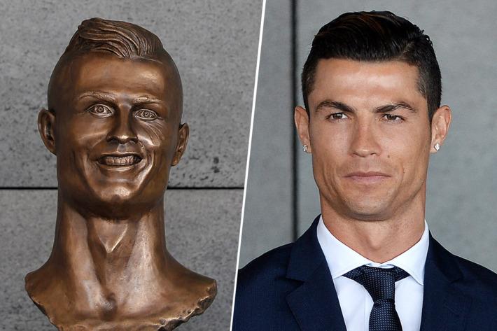 29-Christiano-Ronaldo-Statue.w710.h473.jpg