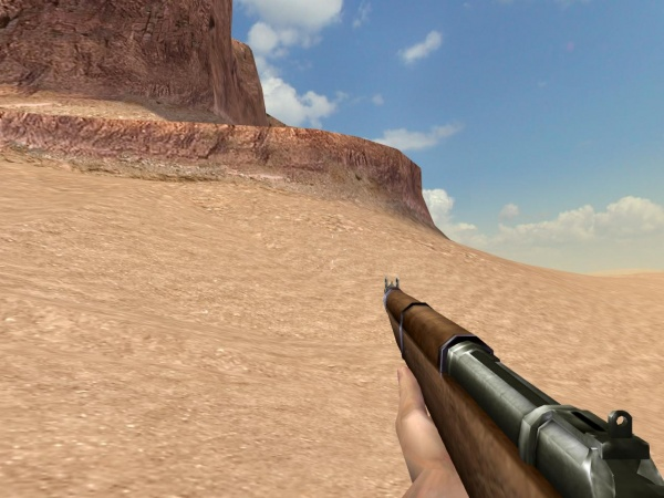 600px-HD2_Lee-Enfield_No.4_holding.jpg