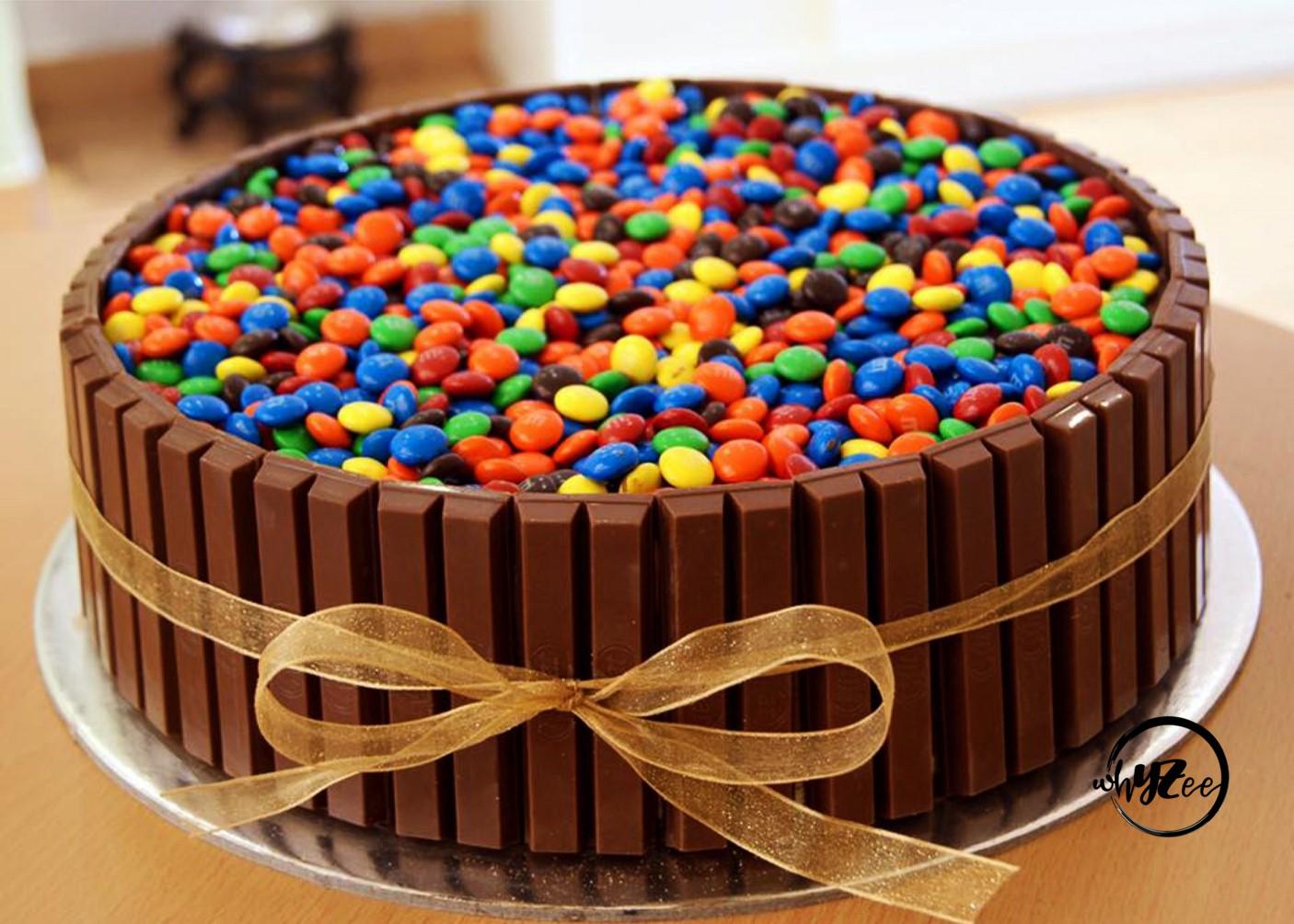 Cake_2020-06-08.jpg