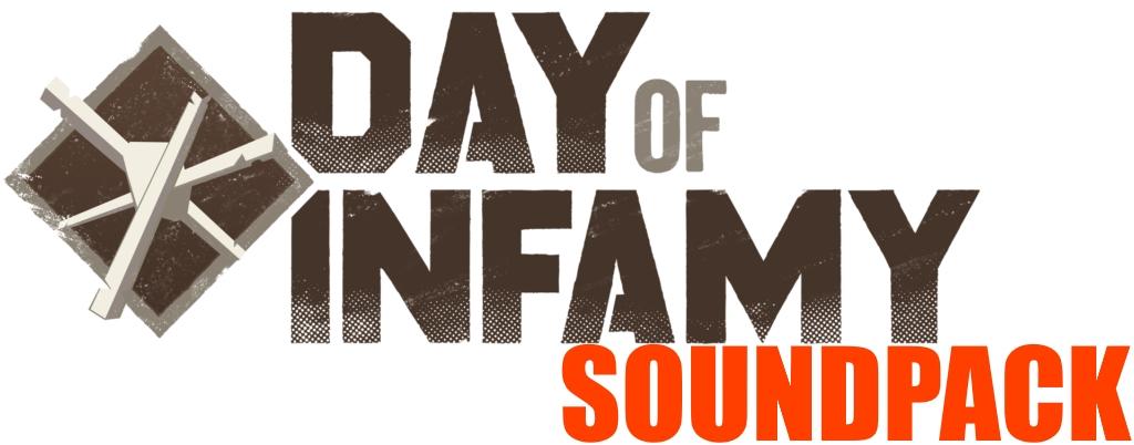 Day_of_Infamy_Logo.jpg