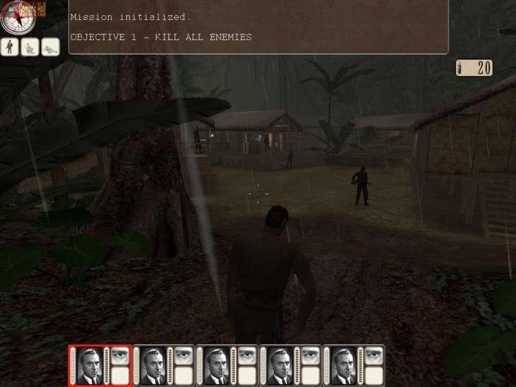 HD2Burma15players.jpg