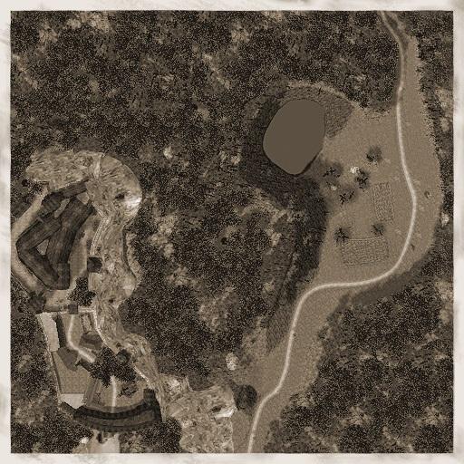 HD2cutmap2_2017-04-21.jpg