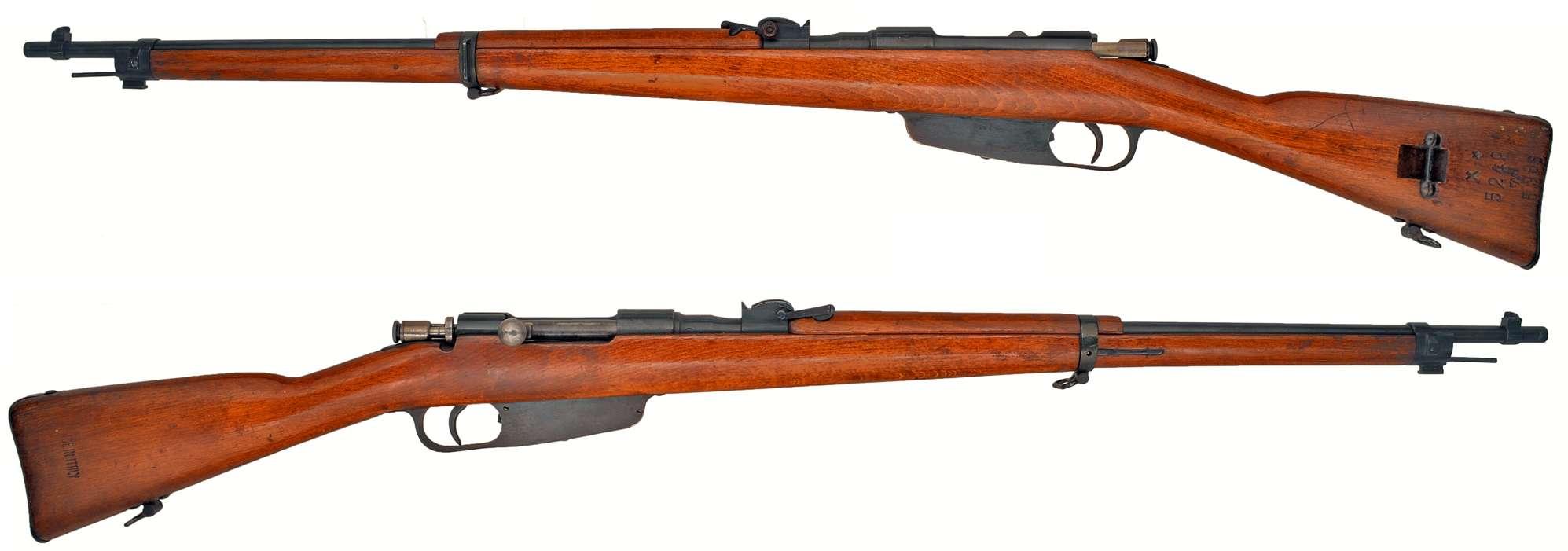 Italian-Rifle-Carcano-M1941-sides_2018-08-12-2.jpg