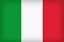 Italy-Flag-National-Flag-of-Italy_2018-08-12-2.jpg