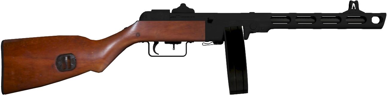 PPSH41_2019-07-09.png