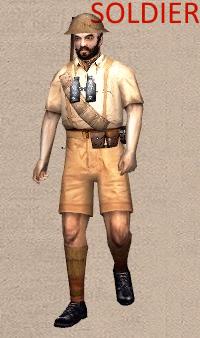 SoldierOutfit.jpg
