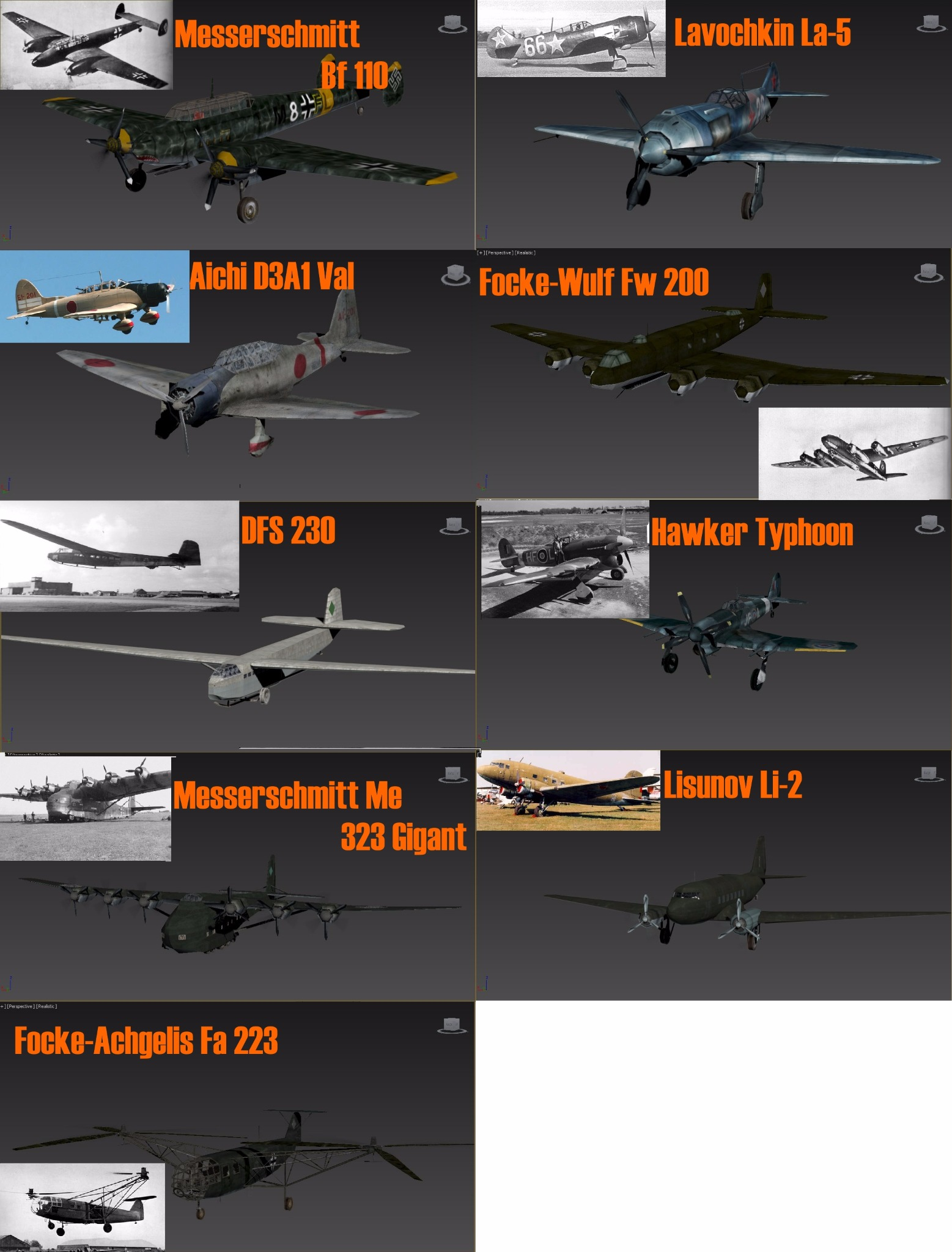 hd2lostplanes_2017-05-12.jpg