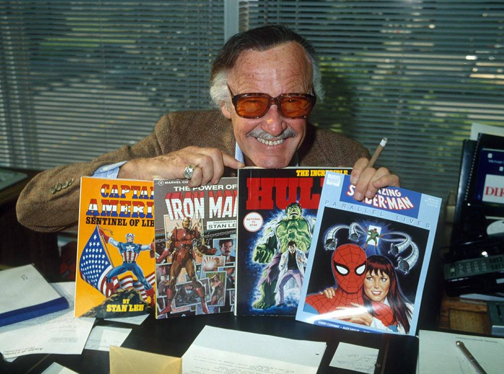 rs_1024x759-170706164141-1024.Stan-Lee-Comic-Books.kg.070617.jpg