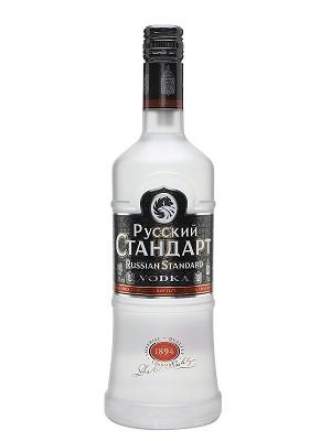vodka_rus1_2019-03-14-2.jpg