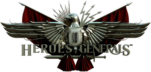 Heroes_And_Generals_Logo.png