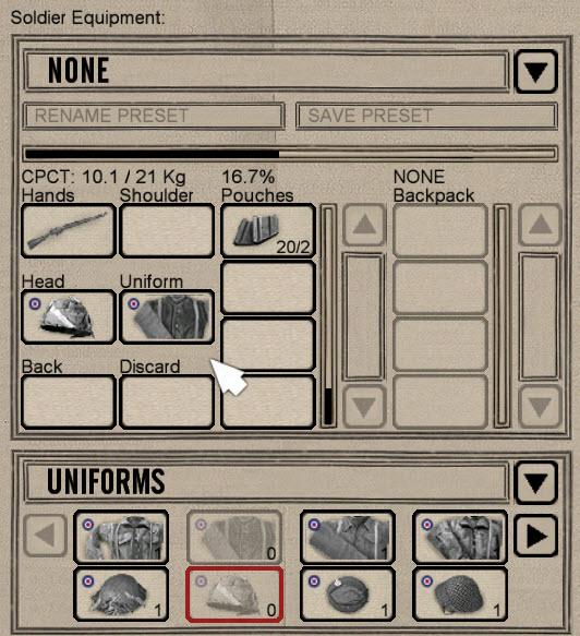 soldiers_equip.jpg