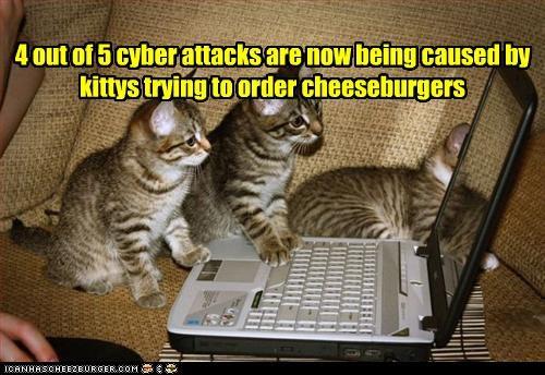 cheezeburgers.jpg
