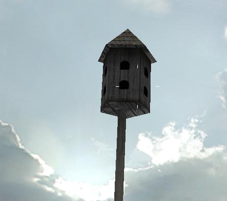 for_the_birds.jpg