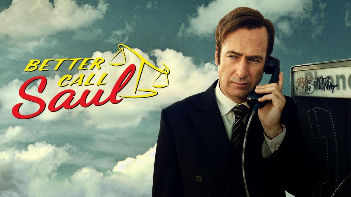 1498049925_Better-Call-Saul.jpg