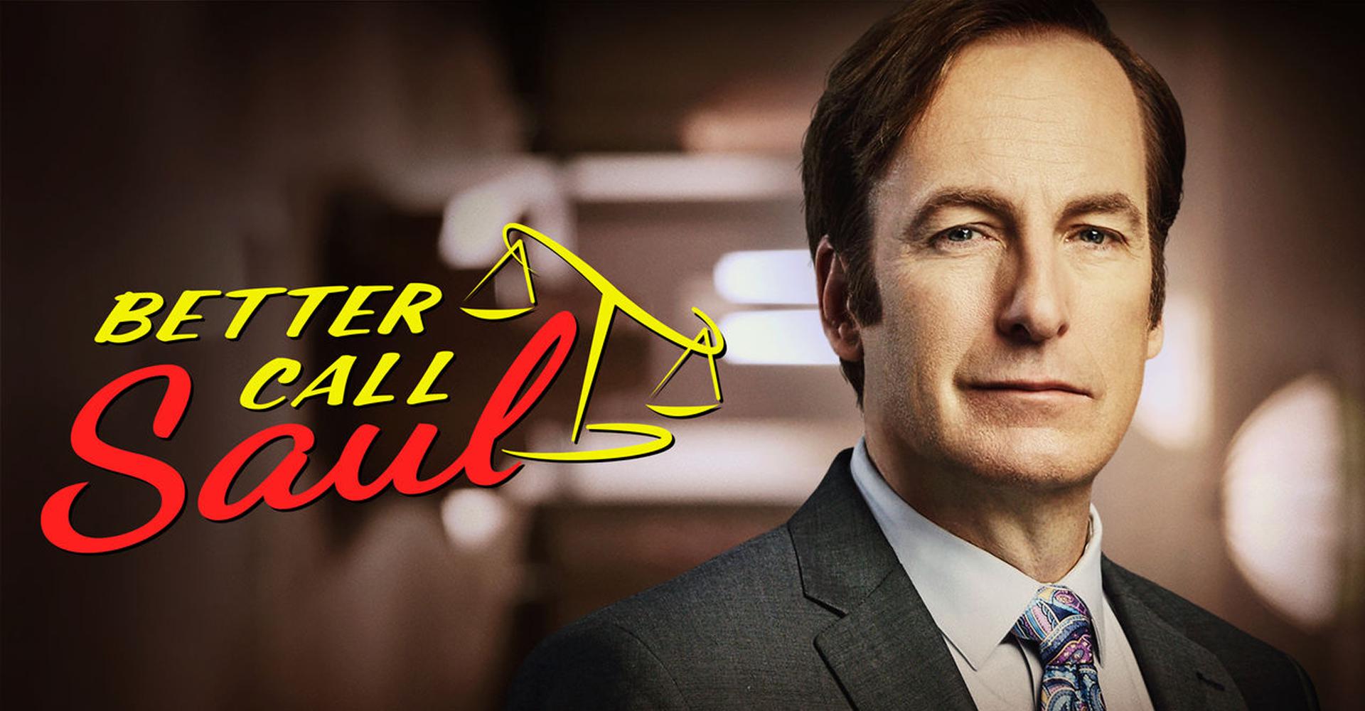 Better-Call-Saul.jpg