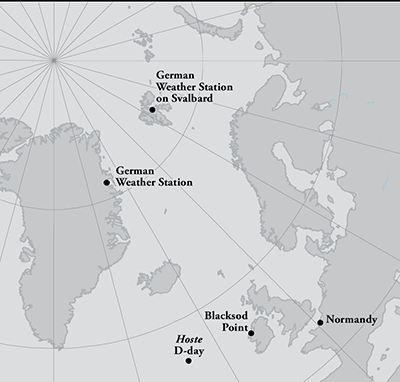 North-Atlantic-Map-cropped.png