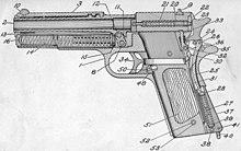 220px-Colt_M1911_cross-section_diagram.jpg