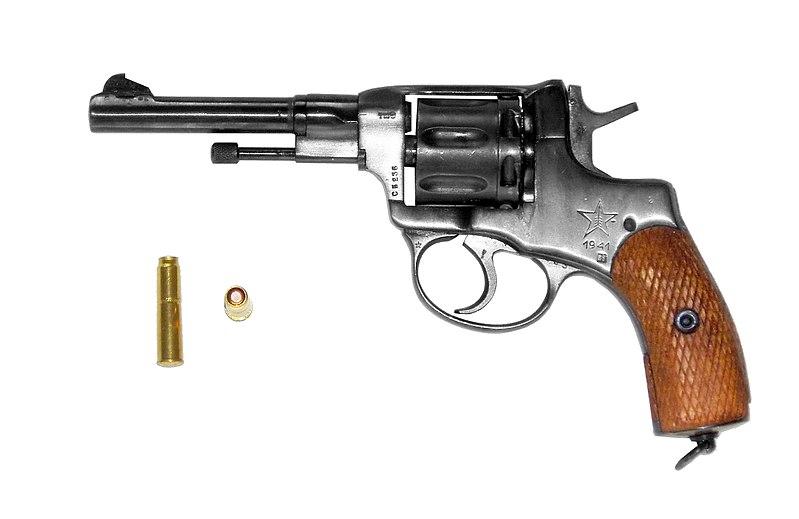 800px-Nagant_Revolver.jpg