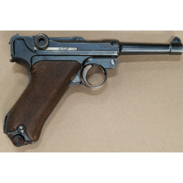 luger-luger-p08-dated-s-9mm-semi-auto-pistol-w-hol.jpg