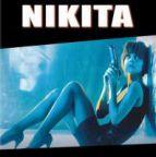 Nikita's Avatar