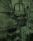Dayron's Avatar