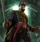 Commissar's Avatar